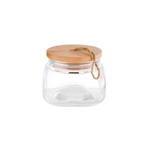 "Vorratsglas ""Woody"", Inhalt: 1,0 l"