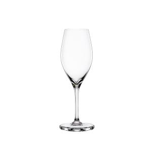 Champagnerglas Oslo, Inhalt: 240 ml, /-/ 0,1 l