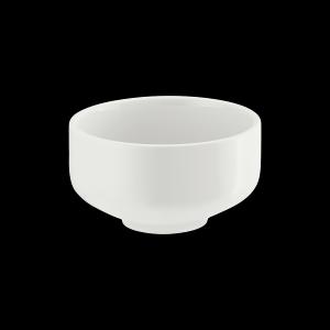 Tasse Café au Lait, Inhalt: 0,33 l, Shiro