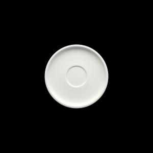 Kombi-Untere, Ø = 16,6 cm, Shiro