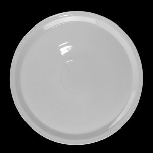 Platte rund, Ø = 40 cm