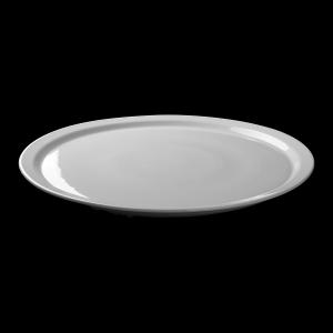 Platte rund, Ø = 50 cm