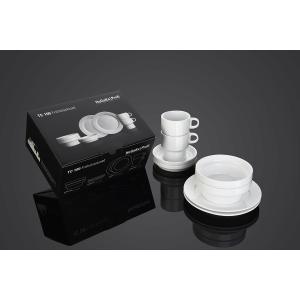 Frühstücks-Set TC 100