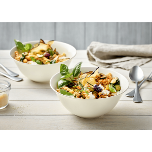 Bowl, Ø = 13 cm, Eatery