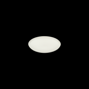 Teller tief coup, Ø = 23 cm, Delight creme
