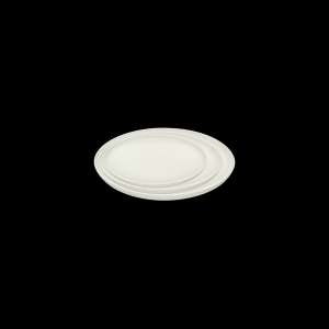 Teller tief coup, Ø = 31 cm, Delight creme