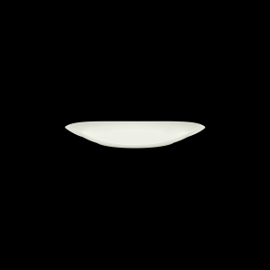 Platte Special, 28 cm, Delight creme