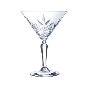 Cocktailschale, Inhalt: 0,21 l, Broadway