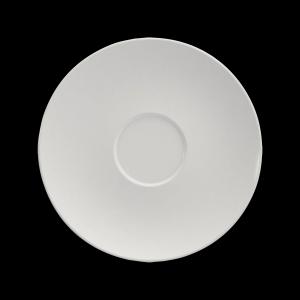 Kombi-Untere, Ø = 16 cm, scope weiß