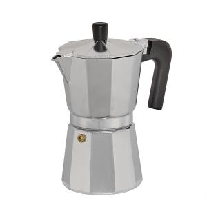 """Espressobereiter """"Classico"""", Inhalt: 0,35 l"""