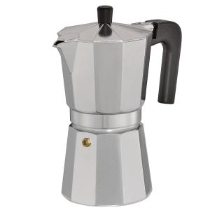 """Espressobereiter """"Classico"""", Inhalt: 0,45 l"""