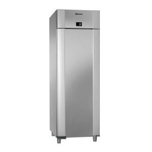 Kühlschrank Eco PLUS M 70 CCG L2 4N