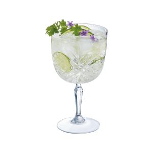Gin Tonic Glas, Inhalt: 0,58 l, Broadway