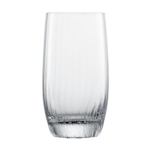 Allround-Glas Gr. 42, Melody (Fortune), Inhalt: 392 ml