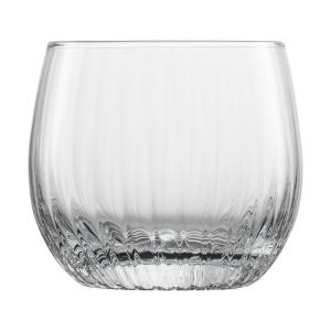 Whisky-Glas Gr. 60, Melody (Fortune), Inhalt: 400 ml
