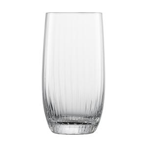 Longdrinkglas Gr. 79, Melody (Fortune), Inhalt: 499 ml