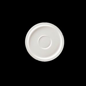 Kaffee-Untere, Ø = 16,5 cm, Ease, Dual