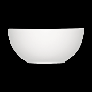 Schale rund, Ø = 12 cm, Smart