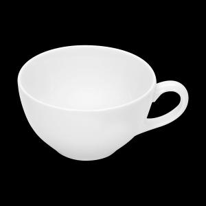 Kaffee-Obere, Inhalt: 0,25 l, Smart