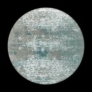 Teller flach, Ø = 28 cm, Smart, Nordic