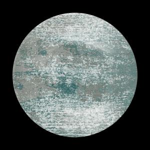 Teller tief, Ø = 28 cm, Smart, Nordic