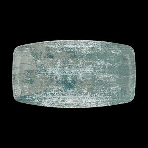 Platte rechteckig, Länge: 31 cm, Smart, Nordic