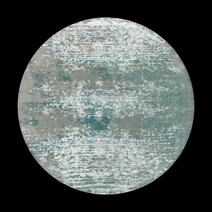 Teller flach, Ø = 20 cm, Smart, Nordic