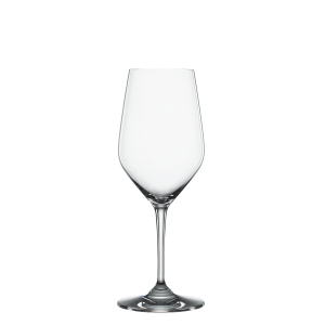 Universal Glas, Allround, Inhalt: 425 ml, geeicht
