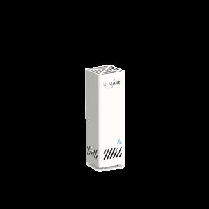 Luftreiniger, der Kompakte, X45 Light
