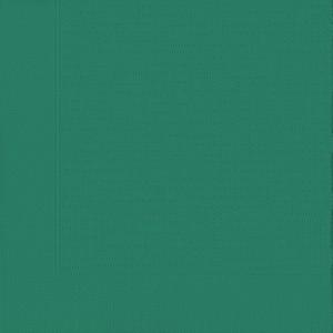 Serviette, Klassik, jägergrün, 40 x 40 cm