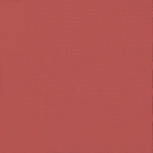 Serviette, Klassik, bordeaux, 40 x 40 cm