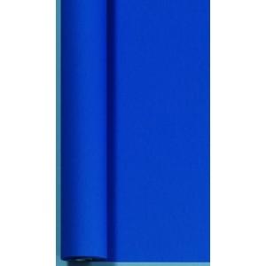 Tischdeckenrolle, Dunicel, dunkelblau, 0,90 x 40 m