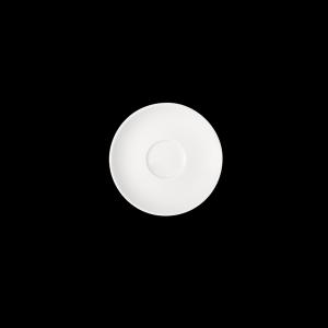 Kombi-Untere rund, Ø = 15 cm, Options