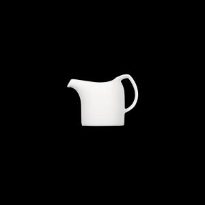Milchgießer mit Henkel, Inhalt: 0,32 l, Dialog