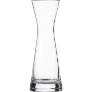 Karaffe, Pure, Inhalt: 250 ml, /-/ 0,2 l