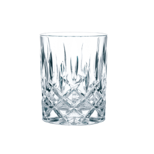 Whiskybecher, Noblesse, Inhalt: 295 ml