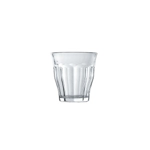 Becher, Picardie, Inhalt: 160 ml