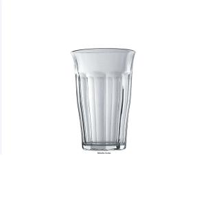 Becher, Picardie, Inhalt: 500 ml