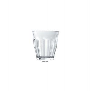 Becher, Picardie, Inhalt: 310 ml