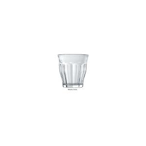 Becher, Picardie, Inhalt: 90 ml