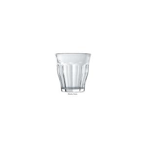 Becher, Picardie, Inhalt: 250 ml