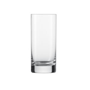 Longdrinkglas Gr. 179, Iceberg, Inhalt: 480 ml