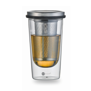 Tee-Set Primo, Hot'n Cool, Inhalt: 350 ml