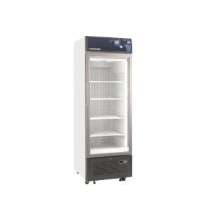 Tiefkühlschrank FDv 4643