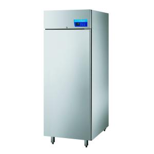 Tiefkühlschrank 410 GN 1/1