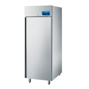 Tiefkühlschrank 610 GN 2/1