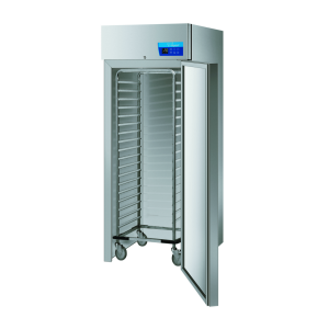 Einfahr-Tiefkühlschrank 710 GN 2/1