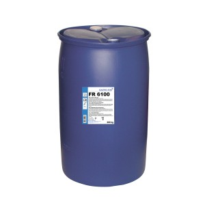 Geschirrreiniger FR6100, Inhalt: 260 kg