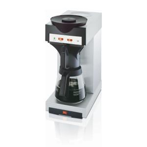Kaffeemaschine, M 170 M