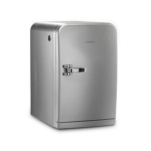 Thermoelektrischer Minikühlschrank / Milchkühler MF 5M